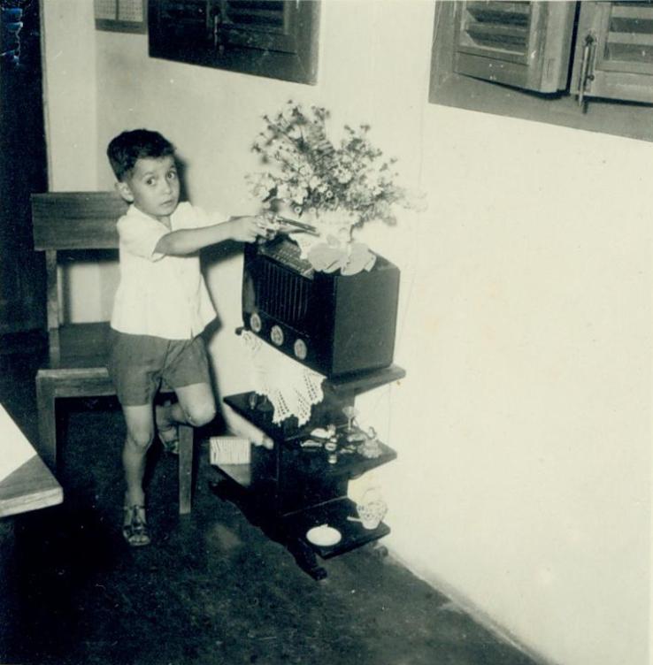 infância4