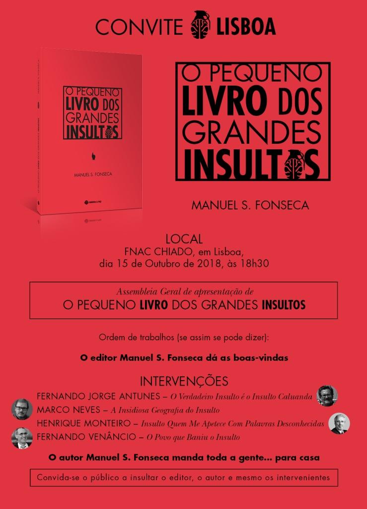 CONVITE_Insultos_