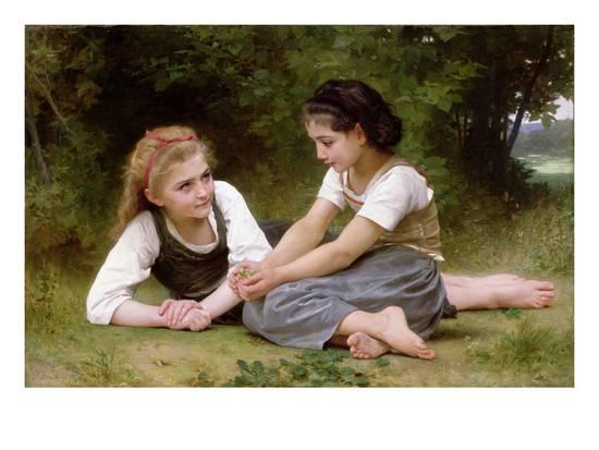 william-adolphe-bouguereau-the-nut-gatherers