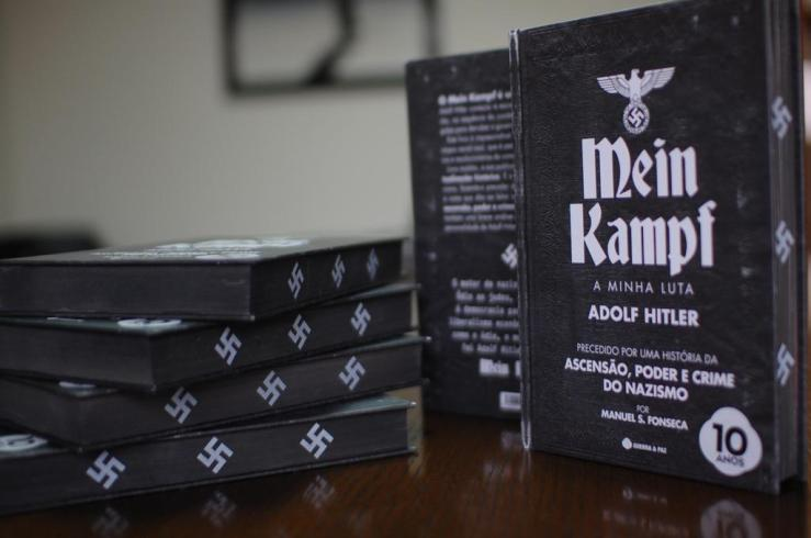 Kampf_capa