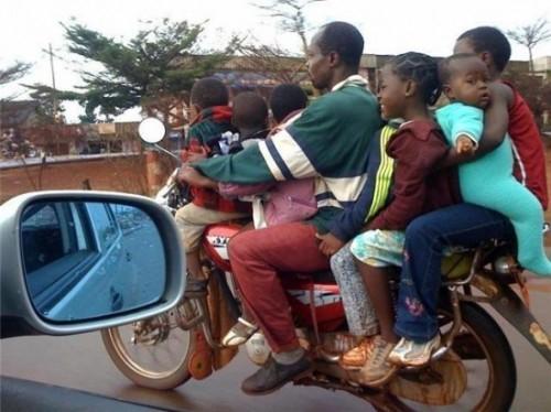 moto_áfrica
