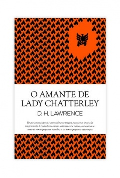 o-amante-de-lady-chatterley