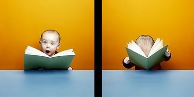 prazer da leitura