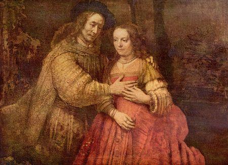 Rembrandt_H
