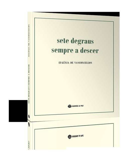 Sete Degraus_