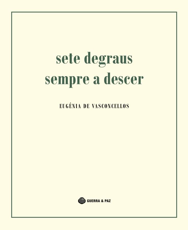 Sete Degraus_300dpi