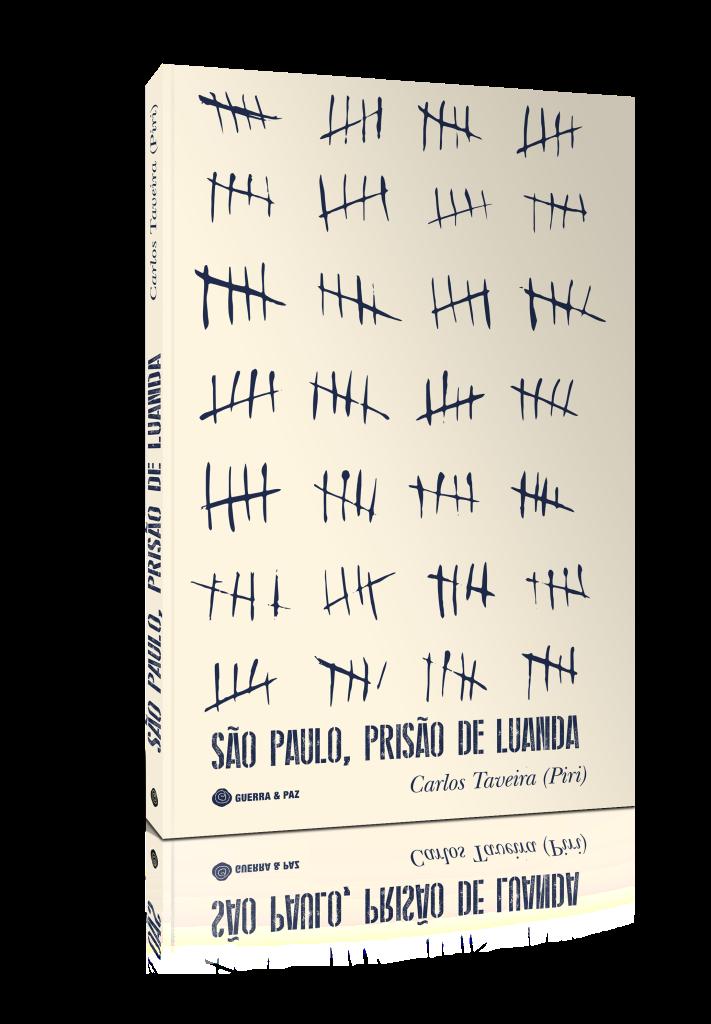 3D Book 005 copy