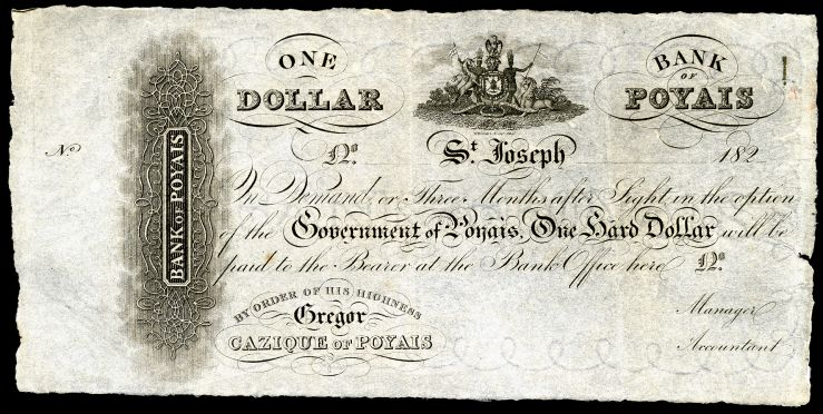 Bank_of_Poyais-1_Hard_Dollar