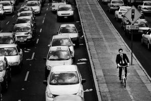 bike-vs-cars