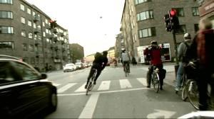 bike_ny