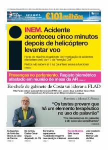 capa_jornal_i