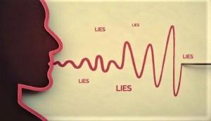 detector-mentiras