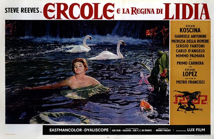 ercole_e_la_regina_di_lidia