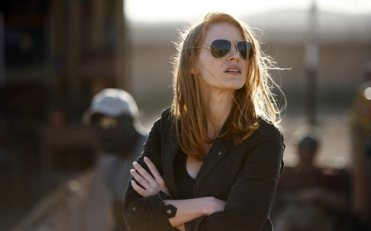 Jessica-Chastain_actress_Zero-Dark-Thirty