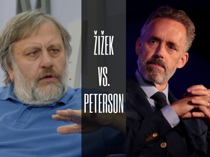 zizek-vs-peterson