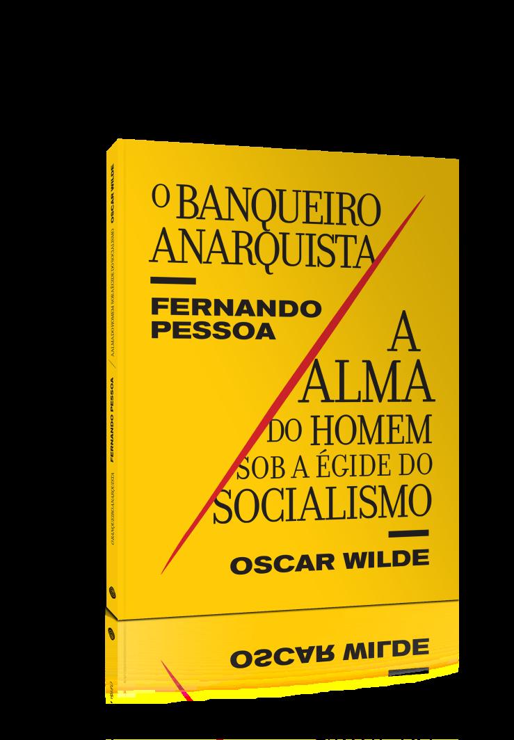3D Book Banqueiro