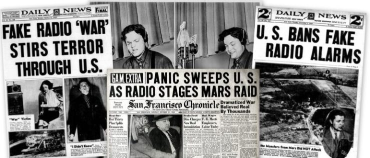 Orson-Welles-War-of-the-Worlds