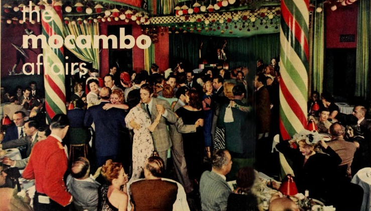 photo-1949-mocambo-affairs-dance-floor
