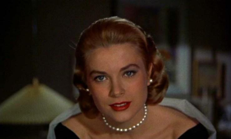 rear-window-gracekelly