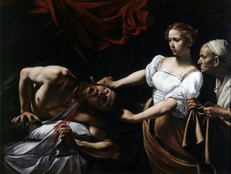 udit_y_Holofernes,_por_Caravaggio
