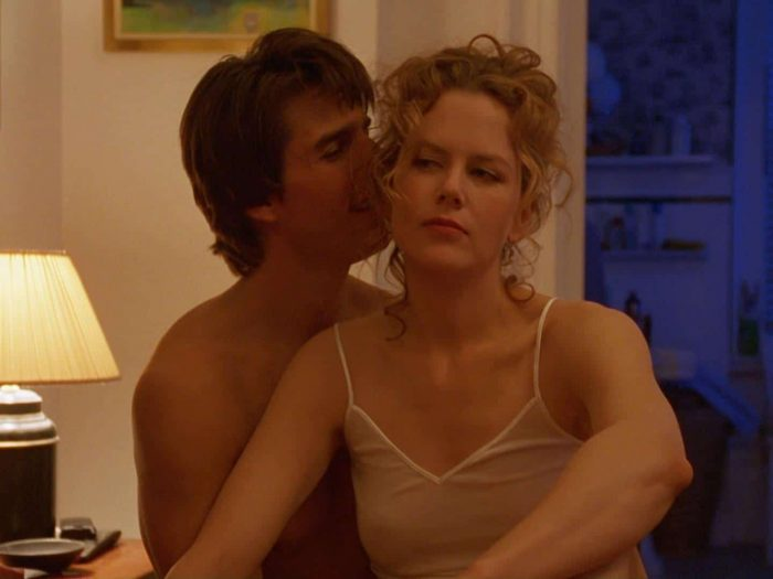 Eyes-Wide-Shut