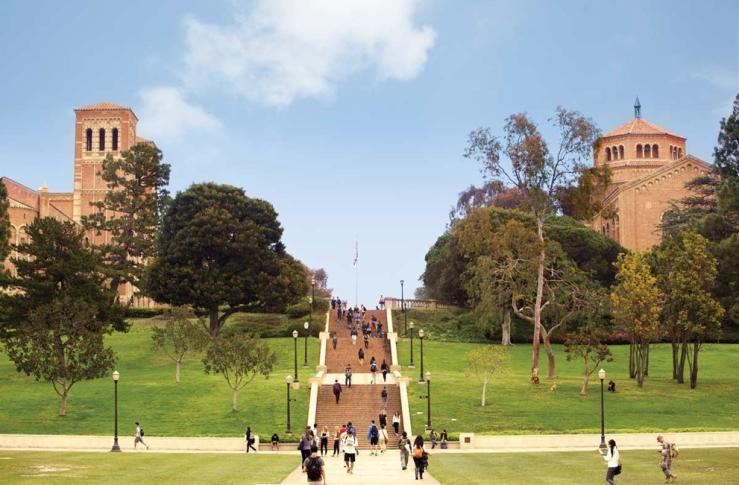 gallery-campus