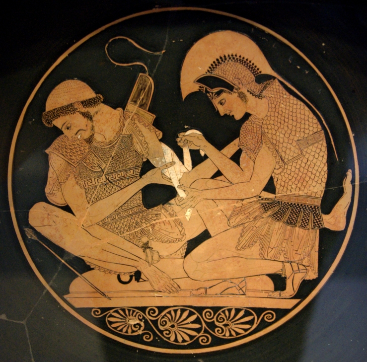 Akhilleus_Patroklos_Antikensammlung_Berlin