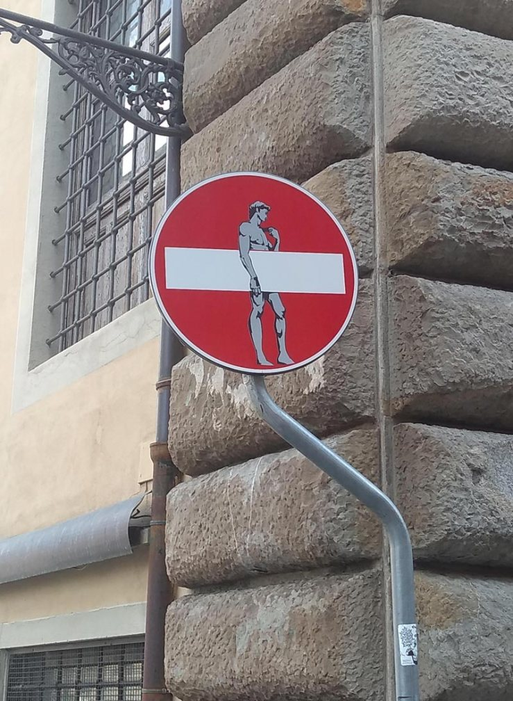 Florence-Italy-funny
