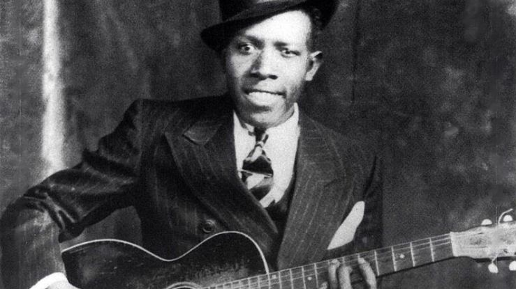robert-johnson