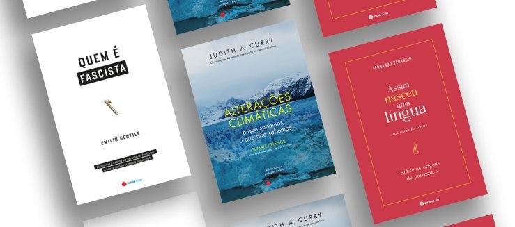 banner_site-3-livros