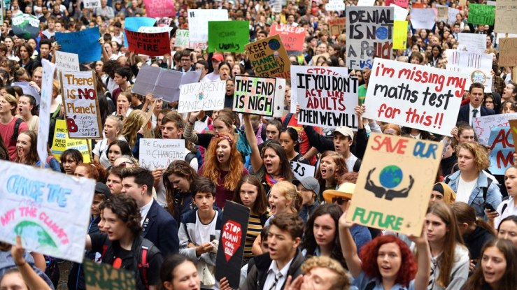 youth-climate-strike-aus