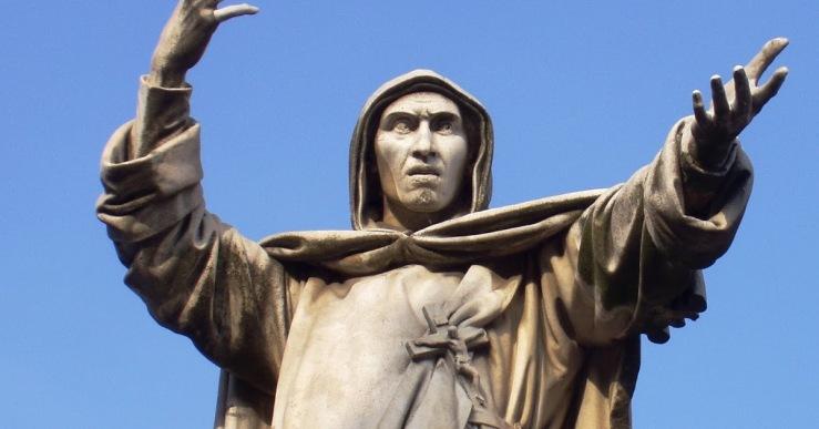 SavonarolaFerrara