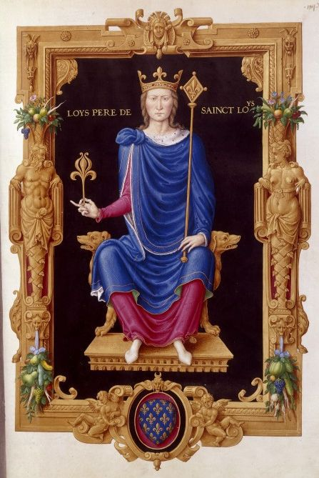 Louis_VIII_le_Lion