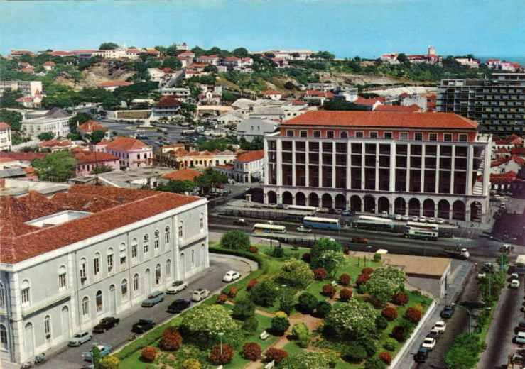 Luanda_