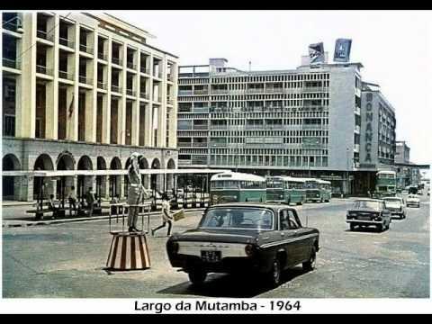 Luanda_verde