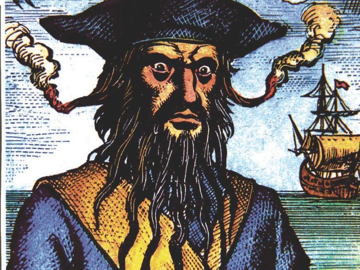 Blackbeard_