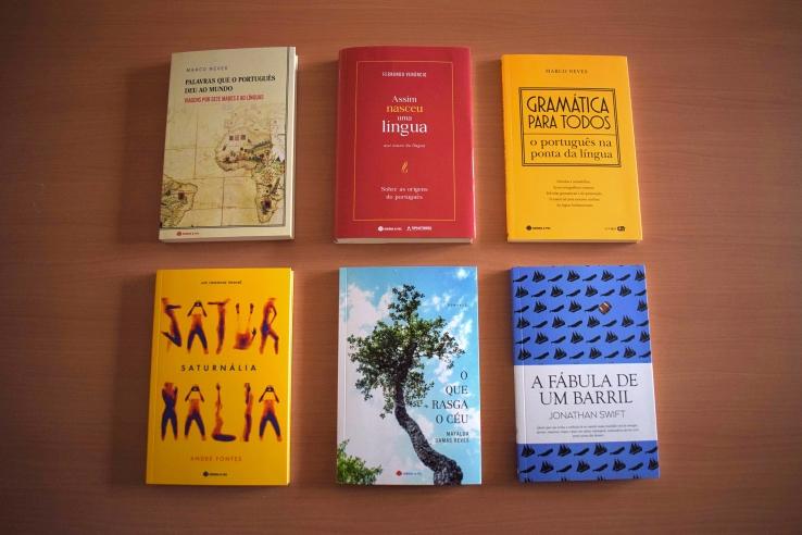Lingua_romances