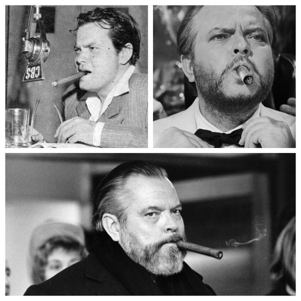 Orson_Welles_-_Cigar_Idol_-_EGM_Cigars_grande