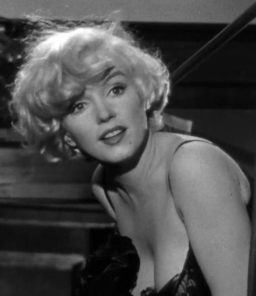 Marilyn_M