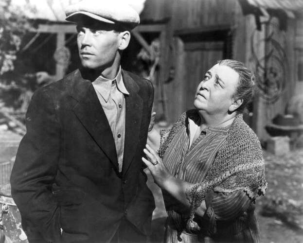 Henry-Fonda-Jane-Darwell-The-Grapes
