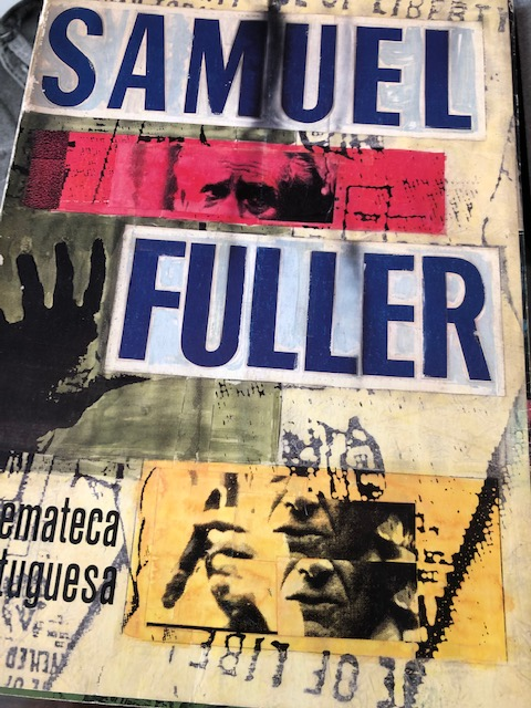 fuller_capa