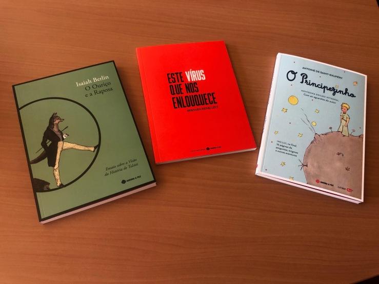 três_Livros_